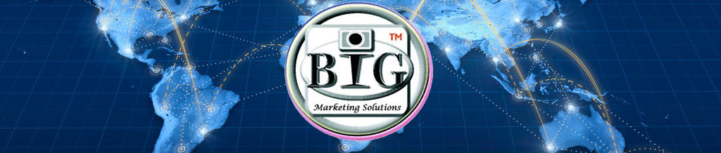 Website Design Toledo, SEO Toledo, Online Marketing, Digital Marketing, Website Marketing, Search Engine Marketing, You Think BIG ~ I Help You Get There!