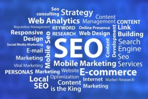 Website Design Toledo, SEO Toledo, Organic Search Engine Optimization Toledo, Local Search Marketing Toledo, Online Marketing Toledo, Digital Marketing Toledo